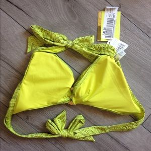 Raisins Swim - R Collection by Raisins bikini top